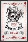 Dancing Jax 1