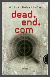 deadendcom
