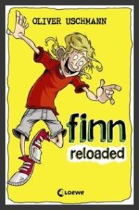 7421-01-Finns_reloaded_Bd2.indd