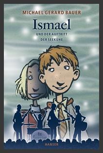 Ismael 2
