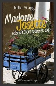 Madame Josette