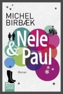 Nele und Paul