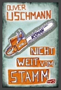 0120_s5_Uschmann.indd