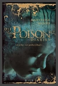8414_Wood_Poison_Diaries_P03.pdf