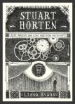 Stuart Horton 1