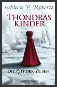 Thondras Kinder 1