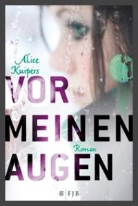 2121_Kuipers_VorMeinenAugen_P04.pdf