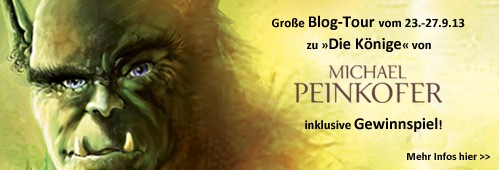 Banner Blogtour 1