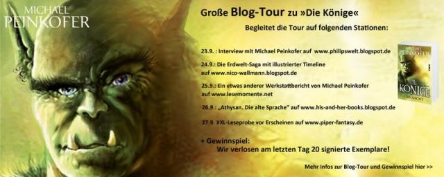 Banner Blogtour 2
