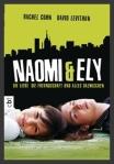 Naomi und Ely