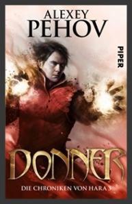 Donner