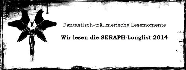 Vorschlag  SERAPH-Banner