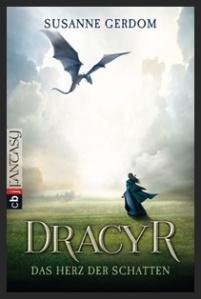 Dracyr