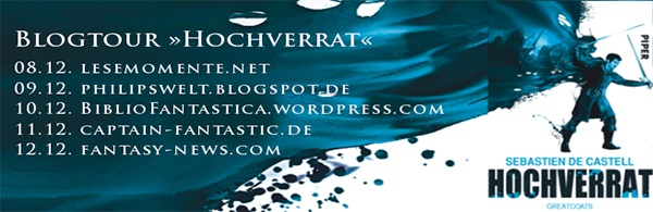 Banner1_Blogtour_Hochverrat