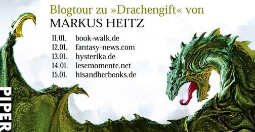 Blogtour_Heitz_Drachengift