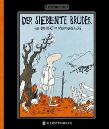 U_5900_1A_DER_SIEBENTE_BRUDER.IND11
