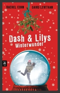 dash-lily
