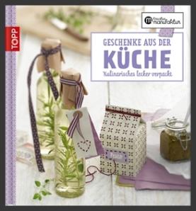 geschenke-aus-der-kc3bcche