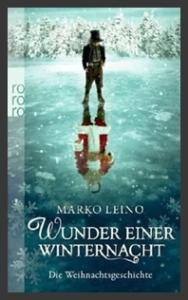 wunder-einer-winternacht